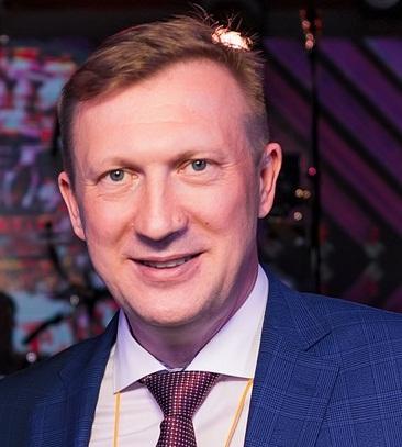 Александр Духовский